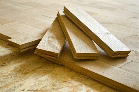 Balken In Decke Finden by Balken S 228 187 Mit Diesem Werkzeug Kein Problem