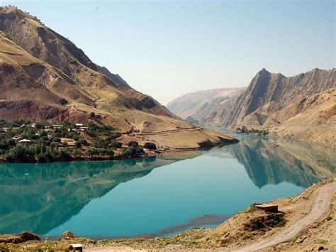 2016 новый закон для граждан таджикистан