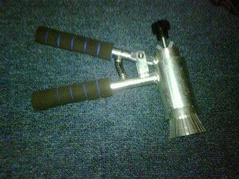 In Parfume Bandung 29 harga alat press botol parfum android bandung
