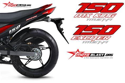 rendering new jupiter mx king exciter150 motoblast2 jpg