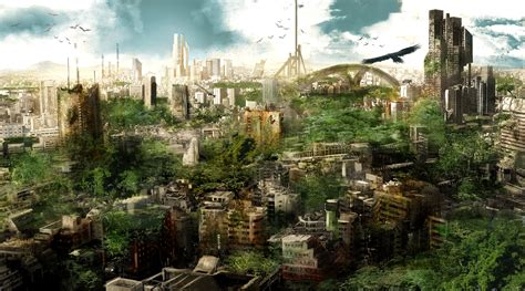 1000 images about apocalypse society post apocalyptic concept matthew watts post