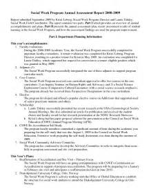 Social Work Report Writing Template by Best Photos Of Social Work Report Template Social Worker Sle Resume Templates Social