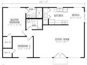 house plans 10000 square 1000 sq foot house plans 3 bedroom 1000 square foot house