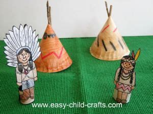 Thanksgiving Finger Puppets For The Kids Download Their Template To Print Turkey Day Thanksgiving Finger Puppet Templates