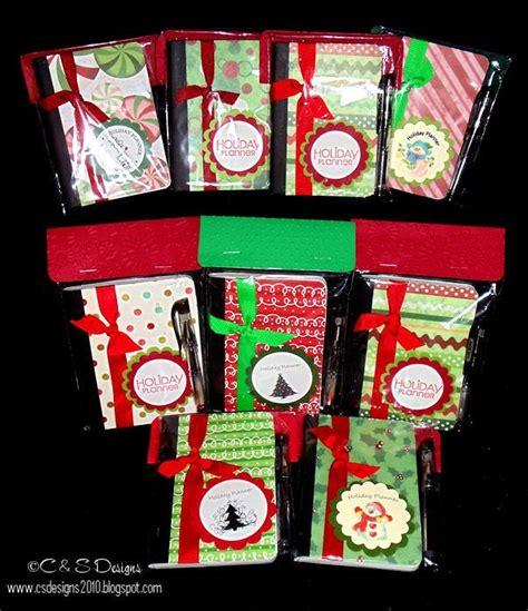 crafts for christmas bazaar 25 best bazaar ideas on bazaar ideas crafts and handmade