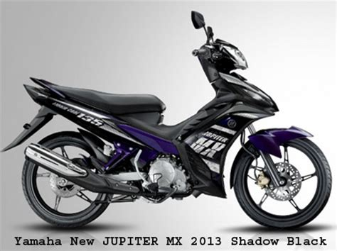 Lu New Jupiter Mx hondayes gallery yamaha new jupiter mx 2013