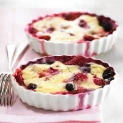 fruit dessert recipes diabetic living online