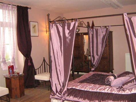 chambre d hote castelnaudary ch 226 teau coquelicot chambre d h 244 te 224 souilhanels