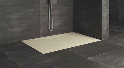 cambiare piatto doccia sostituzione piatto doccia tecniche