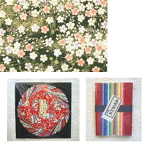 where to buy origami paper where to buy origami paper in stores 28 images where