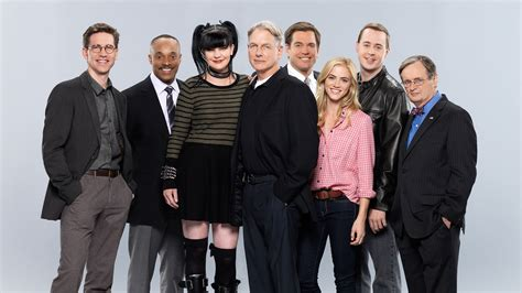 ncis tv show cast season 12 episode 6 az amerikaiak kedvenc sorozata az ncis comment com