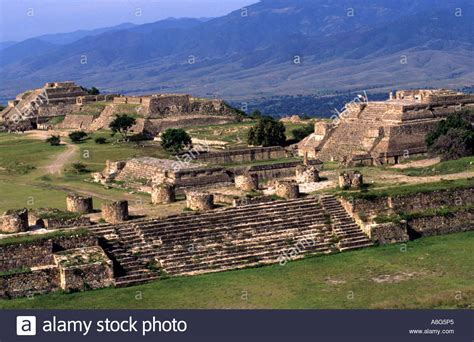 In Mexico Search Map Of Pyramids In Mexico Search Results Dunia Photo