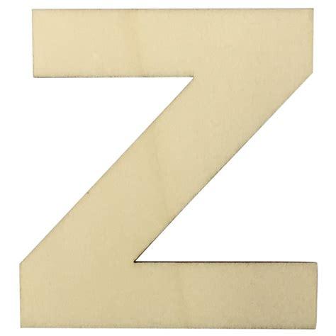 Klebebuchstaben Holz by Holz Klebebuchstaben Z Holz Klebebuchstaben Holzbuchstaben