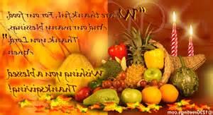 thanksgiving day grace thanksgiving dinner prayer