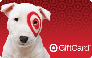 Buy Target Gift Card Online - buy gift cards egift cards online gift card mall