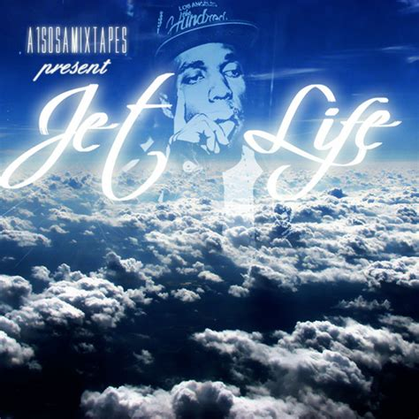 jet life curren y jet life hosted by a1sosa mixtape stream