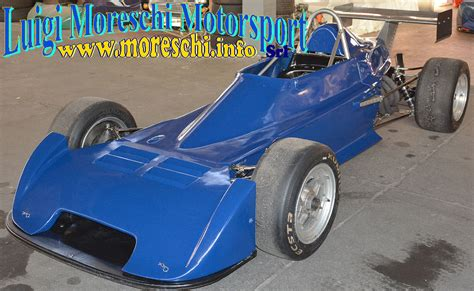 chevron for sale chevron b34 f3 ask