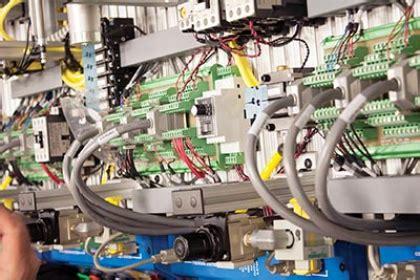 mechatronics engineer creates complex machines    types  technology  function
