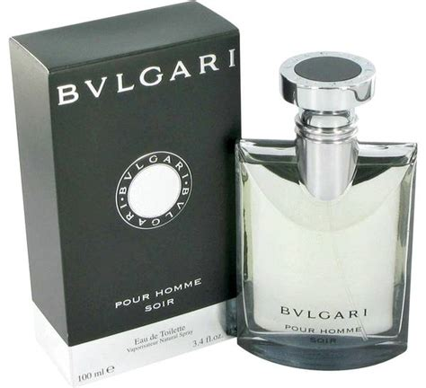 bvlgari perfume authorised bvlgari fragrance stockist bvlgari pour homme soir cologne by bvlgari buy online
