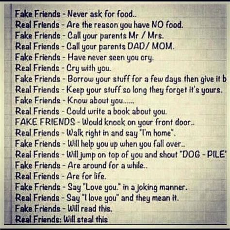 Fake Friend Meme - funny memes about fake friends image memes at relatably com