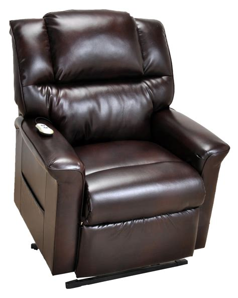 franklin lift chair lift recliner with casual style and remote