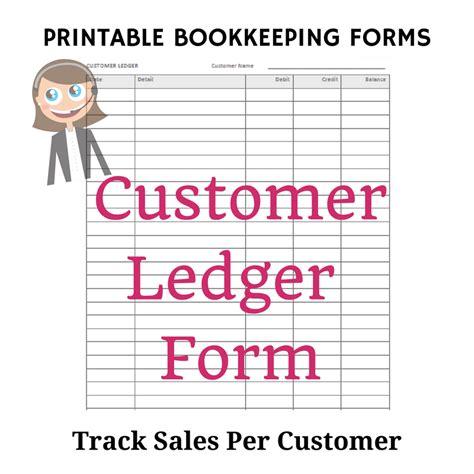 clients profits x user guide general ledger