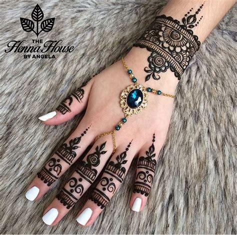henna tattoos jena 1000 ideas about henna on henna mehndi