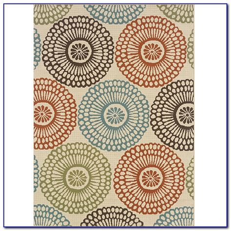 3x5 Outdoor Rug Download Page Home Design Ideas 3x5 Outdoor Rug