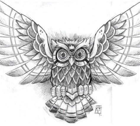 doodle owls owl doodle inspiration