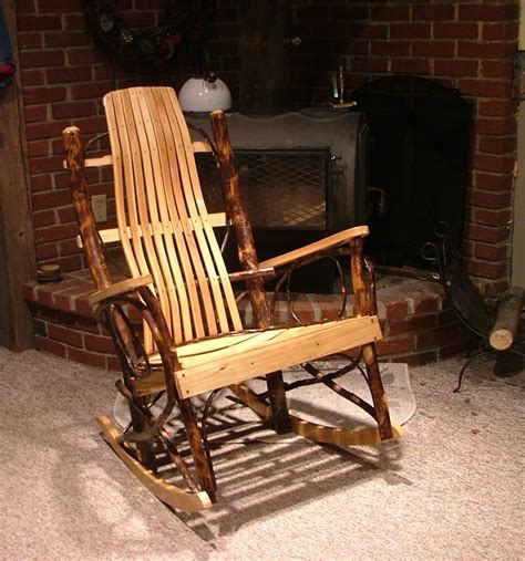 maloof woodworking woodwork sam maloof rocking chair plans hal pdf plans