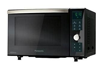 Microwave Oven Nn Df383b panasonic nn df383b microwave oven with grill