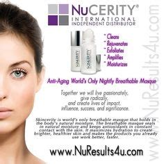 Nucerity Skincerity 1000 images about skincerity nucerity international on