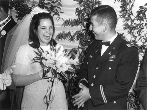 ina garten wedding photo ina jeffrey a story food network magazine