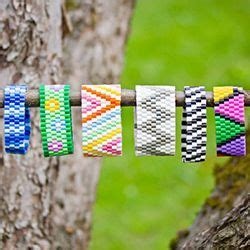 how to make hama bead bracelets 25 best images about perler creations on