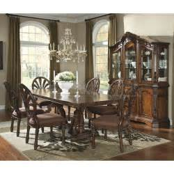 ashley dining room sets ledelle dining room set signature design by ashley