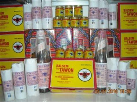 Minyak Kayu Putih Eceran jual minyak tawon atau minyak gosok cap tawon