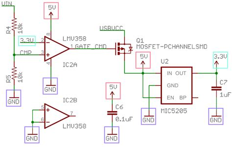 how to read a wiring diagram dejual