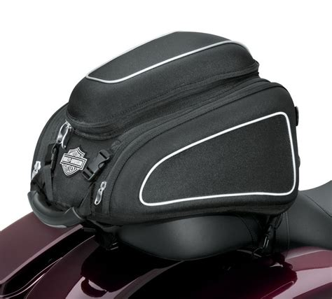 Harley Davidson Bags by Premium Bag 93300069a Chester Harley Davidson 174