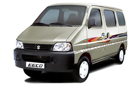 Maruti Suzuki Eeco Price In Delhi Eeco 5 Str Features Specs Price Mileage Ecardlr