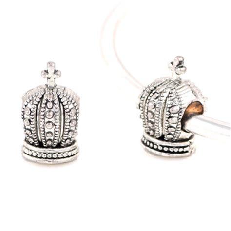 aliexpress eu aliexpress com buy silver beads round shape with family