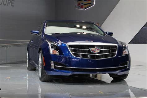 cadillac ats coupe actor commercial 2015 cadillac ats coupe photos 2018 car reviews prices