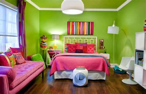 idee peinture chambre fille peinture chambre fille 12 id 233 es modernes et f 233 minines