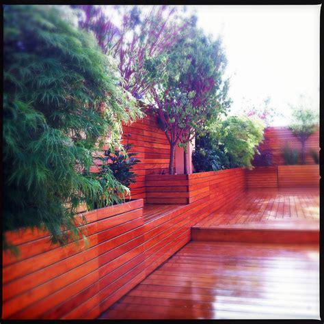 nyc garden design rooftop zen garden for studio freda nyc home garden design