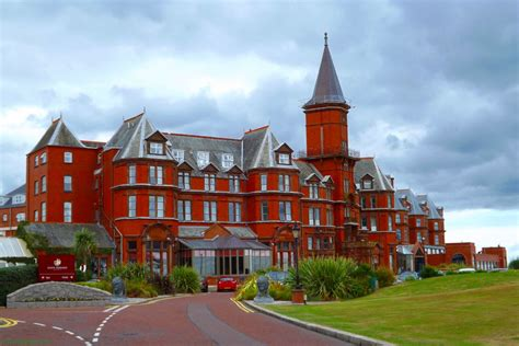 How To Find In Ireland Cheap Accommodation In Ireland How To Find It