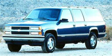 1998 chevrolet blazer parts and accessories automotive amazon com 1998 chevrolet k1500 suburban parts and accessories automotive amazon com
