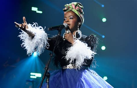 lauryn hill songs the best lauryn hill songs complex