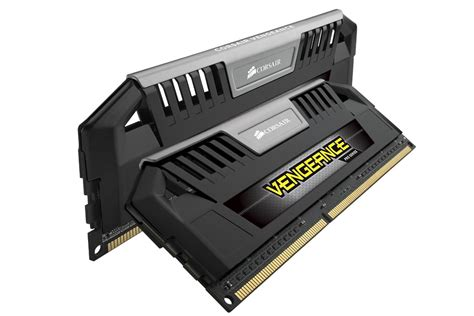 Ram Corsair Vengeance Pro memory ram corsair vengeance 174 pro series 191 8gb 2 x 4gb ddr3 dram 2400mhz c11 memory kit