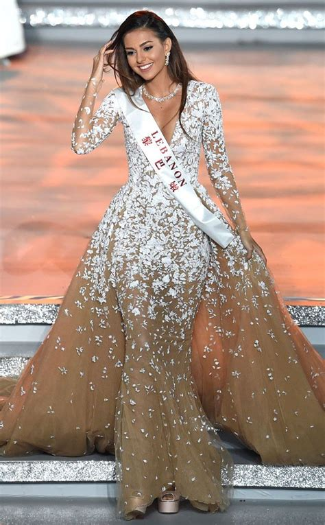 Miss World Wardrobe by The 25 Best Ideas About Miss World On Fabric