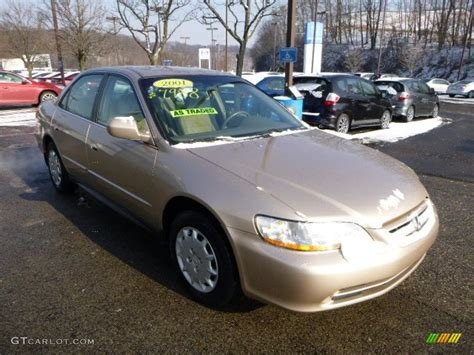 honda accord 2001 change 2001 honda accord lx sedan exterior photos gtcarlot