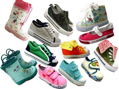 child shoes shoes couture pictures